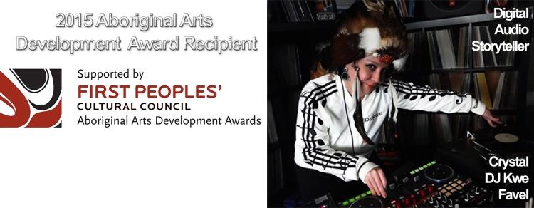 2015 FPCC Award